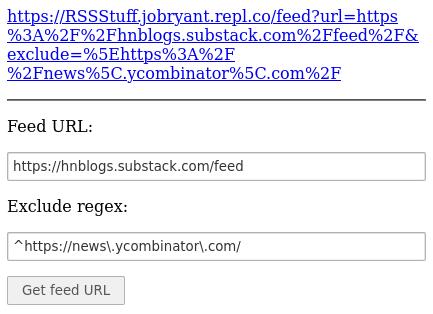 Screenshot of the Repl.it service